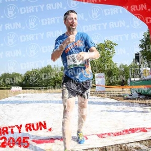 """DIRTYRUN2015_ARRIVO_0190 • <a style=""""font-size:0.8em;"""" href=""""http://www.flickr.com/photos/134017502@N06/19665488368/"""" target=""""_blank"""">View on Flickr</a>"""
