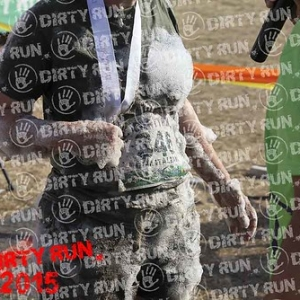 """DIRTYRUN2015_ARRIVO_1101 • <a style=""""font-size:0.8em;"""" href=""""http://www.flickr.com/photos/134017502@N06/19854263225/"""" target=""""_blank"""">View on Flickr</a>"""