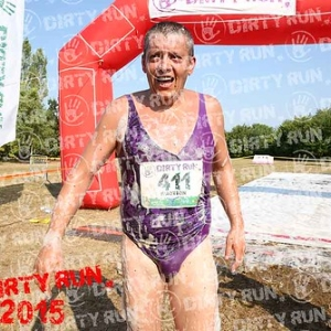 """DIRTYRUN2015_ARRIVO_0261 • <a style=""""font-size:0.8em;"""" href=""""http://www.flickr.com/photos/134017502@N06/19846066892/"""" target=""""_blank"""">View on Flickr</a>"""