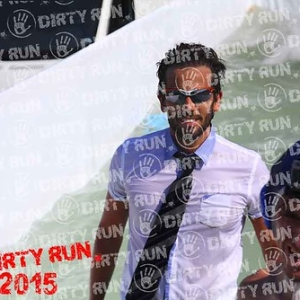 """DIRTYRUN2015_ICE POOL_182 • <a style=""""font-size:0.8em;"""" href=""""http://www.flickr.com/photos/134017502@N06/19852440755/"""" target=""""_blank"""">View on Flickr</a>"""