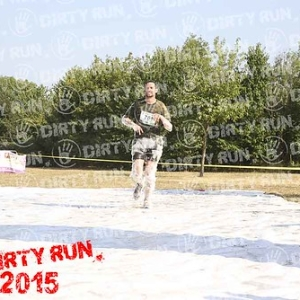 """DIRTYRUN2015_ARRIVO_0009 • <a style=""""font-size:0.8em;"""" href=""""http://www.flickr.com/photos/134017502@N06/19665613028/"""" target=""""_blank"""">View on Flickr</a>"""
