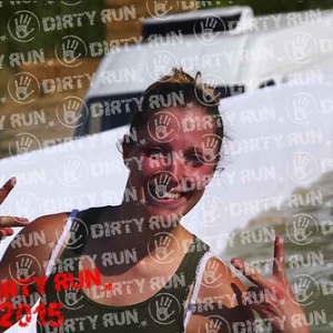 """DIRTYRUN2015_ICE POOL_303 • <a style=""""font-size:0.8em;"""" href=""""http://www.flickr.com/photos/134017502@N06/19665747869/"""" target=""""_blank"""">View on Flickr</a>"""
