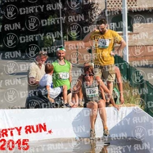 """DIRTYRUN2015_ICE POOL_058 • <a style=""""font-size:0.8em;"""" href=""""http://www.flickr.com/photos/134017502@N06/19826323146/"""" target=""""_blank"""">View on Flickr</a>"""