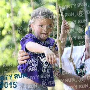 """DIRTYRUN2015_KIDS_291 copia • <a style=""""font-size:0.8em;"""" href=""""http://www.flickr.com/photos/134017502@N06/19582994068/"""" target=""""_blank"""">View on Flickr</a>"""