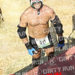 """DIRTYRUN2015_CONTAINER_125 • <a style=""""font-size:0.8em;"""" href=""""http://www.flickr.com/photos/134017502@N06/19665365679/"""" target=""""_blank"""">View on Flickr</a>"""