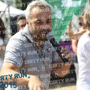 """DIRTYRUN2015_KIDS_127 copia • <a style=""""font-size:0.8em;"""" href=""""http://www.flickr.com/photos/134017502@N06/19744573246/"""" target=""""_blank"""">View on Flickr</a>"""