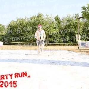"""DIRTYRUN2015_ARRIVO_0172 • <a style=""""font-size:0.8em;"""" href=""""http://www.flickr.com/photos/134017502@N06/19858481481/"""" target=""""_blank"""">View on Flickr</a>"""