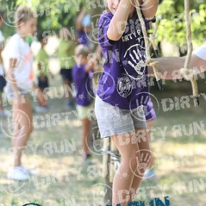 """DIRTYRUN2015_KIDS_289 copia • <a style=""""font-size:0.8em;"""" href=""""http://www.flickr.com/photos/134017502@N06/19582923640/"""" target=""""_blank"""">View on Flickr</a>"""