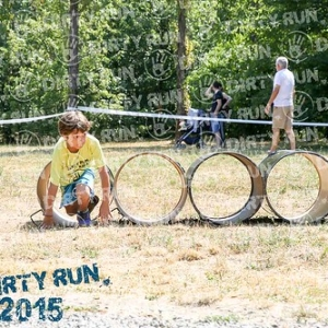 """DIRTYRUN2015_KIDS_374 copia • <a style=""""font-size:0.8em;"""" href=""""http://www.flickr.com/photos/134017502@N06/19584631989/"""" target=""""_blank"""">View on Flickr</a>"""