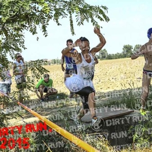 """DIRTYRUN2015_FOSSO_055 • <a style=""""font-size:0.8em;"""" href=""""http://www.flickr.com/photos/134017502@N06/19851795365/"""" target=""""_blank"""">View on Flickr</a>"""