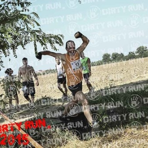 """DIRTYRUN2015_FOSSO_138 • <a style=""""font-size:0.8em;"""" href=""""http://www.flickr.com/photos/134017502@N06/19856660721/"""" target=""""_blank"""">View on Flickr</a>"""