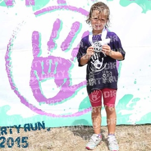 """DIRTYRUN2015_KIDS_915 copia • <a style=""""font-size:0.8em;"""" href=""""http://www.flickr.com/photos/134017502@N06/19149290254/"""" target=""""_blank"""">View on Flickr</a>"""