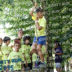 """DIRTYRUN2015_KIDS_151 copia • <a style=""""font-size:0.8em;"""" href=""""http://www.flickr.com/photos/134017502@N06/19583099390/"""" target=""""_blank"""">View on Flickr</a>"""