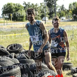 """DIRTYRUN2015_GOMME_046 • <a style=""""font-size:0.8em;"""" href=""""http://www.flickr.com/photos/134017502@N06/19666024819/"""" target=""""_blank"""">View on Flickr</a>"""