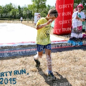 """DIRTYRUN2015_KIDS_738 copia • <a style=""""font-size:0.8em;"""" href=""""http://www.flickr.com/photos/134017502@N06/19745683966/"""" target=""""_blank"""">View on Flickr</a>"""