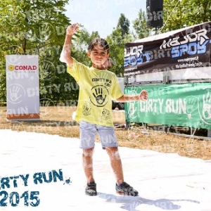 """DIRTYRUN2015_KIDS_745 copia • <a style=""""font-size:0.8em;"""" href=""""http://www.flickr.com/photos/134017502@N06/19764592232/"""" target=""""_blank"""">View on Flickr</a>"""