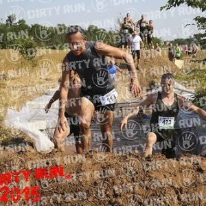 """DIRTYRUN2015_POZZA2_183 • <a style=""""font-size:0.8em;"""" href=""""http://www.flickr.com/photos/134017502@N06/19851117765/"""" target=""""_blank"""">View on Flickr</a>"""