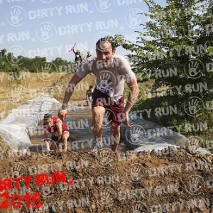 """DIRTYRUN2015_POZZA2_157 • <a style=""""font-size:0.8em;"""" href=""""http://www.flickr.com/photos/134017502@N06/19851142105/"""" target=""""_blank"""">View on Flickr</a>"""
