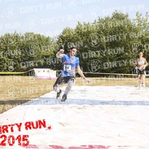 """DIRTYRUN2015_ARRIVO_0016 • <a style=""""font-size:0.8em;"""" href=""""http://www.flickr.com/photos/134017502@N06/19858589021/"""" target=""""_blank"""">View on Flickr</a>"""