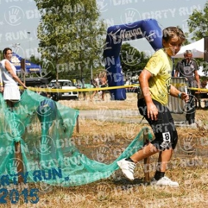 """DIRTYRUN2015_KIDS_469 copia • <a style=""""font-size:0.8em;"""" href=""""http://www.flickr.com/photos/134017502@N06/19150402283/"""" target=""""_blank"""">View on Flickr</a>"""