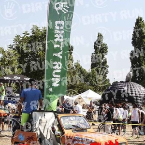 """DIRTYRUN2015_PARTENZA_049 • <a style=""""font-size:0.8em;"""" href=""""http://www.flickr.com/photos/134017502@N06/19228728883/"""" target=""""_blank"""">View on Flickr</a>"""