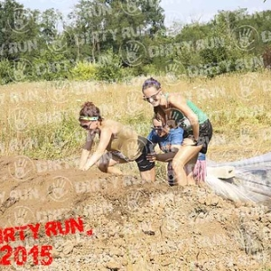 """DIRTYRUN2015_POZZA2_597 • <a style=""""font-size:0.8em;"""" href=""""http://www.flickr.com/photos/134017502@N06/19824555026/"""" target=""""_blank"""">View on Flickr</a>"""