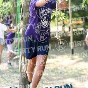 """DIRTYRUN2015_KIDS_268 copia • <a style=""""font-size:0.8em;"""" href=""""http://www.flickr.com/photos/134017502@N06/19582990640/"""" target=""""_blank"""">View on Flickr</a>"""