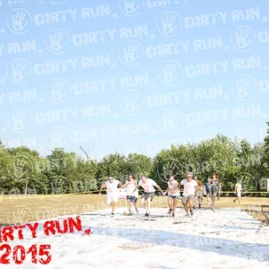 """DIRTYRUN2015_ARRIVO_0045 • <a style=""""font-size:0.8em;"""" href=""""http://www.flickr.com/photos/134017502@N06/19667027649/"""" target=""""_blank"""">View on Flickr</a>"""