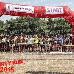 """DIRTYRUN2015_PARTENZA_055 • <a style=""""font-size:0.8em;"""" href=""""http://www.flickr.com/photos/134017502@N06/19823426576/"""" target=""""_blank"""">View on Flickr</a>"""