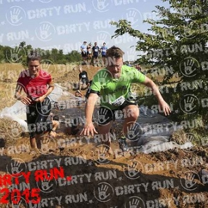 """DIRTYRUN2015_POZZA2_215 • <a style=""""font-size:0.8em;"""" href=""""http://www.flickr.com/photos/134017502@N06/19824874246/"""" target=""""_blank"""">View on Flickr</a>"""
