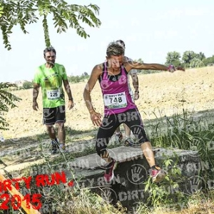 """DIRTYRUN2015_FOSSO_174 • <a style=""""font-size:0.8em;"""" href=""""http://www.flickr.com/photos/134017502@N06/19663656628/"""" target=""""_blank"""">View on Flickr</a>"""