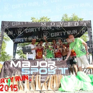 """DIRTYRUN2015_PALCO_005 • <a style=""""font-size:0.8em;"""" href=""""http://www.flickr.com/photos/134017502@N06/19667816239/"""" target=""""_blank"""">View on Flickr</a>"""