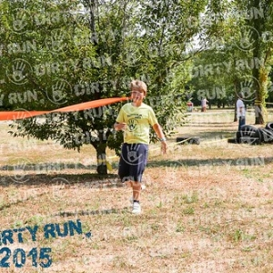 """DIRTYRUN2015_KIDS_403 copia • <a style=""""font-size:0.8em;"""" href=""""http://www.flickr.com/photos/134017502@N06/19763934302/"""" target=""""_blank"""">View on Flickr</a>"""