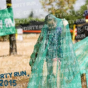 """DIRTYRUN2015_KIDS_489 copia • <a style=""""font-size:0.8em;"""" href=""""http://www.flickr.com/photos/134017502@N06/19776008001/"""" target=""""_blank"""">View on Flickr</a>"""