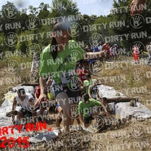 """DIRTYRUN2015_POZZA1_154 copia • <a style=""""font-size:0.8em;"""" href=""""http://www.flickr.com/photos/134017502@N06/19823835486/"""" target=""""_blank"""">View on Flickr</a>"""
