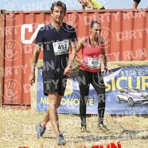 """DIRTYRUN2015_CONTAINER_069 • <a style=""""font-size:0.8em;"""" href=""""http://www.flickr.com/photos/134017502@N06/19825798736/"""" target=""""_blank"""">View on Flickr</a>"""