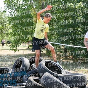 """DIRTYRUN2015_KIDS_392 copia • <a style=""""font-size:0.8em;"""" href=""""http://www.flickr.com/photos/134017502@N06/19148584904/"""" target=""""_blank"""">View on Flickr</a>"""