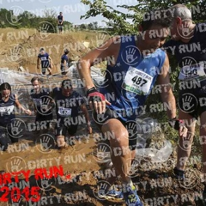 """DIRTYRUN2015_POZZA2_256 • <a style=""""font-size:0.8em;"""" href=""""http://www.flickr.com/photos/134017502@N06/19228405534/"""" target=""""_blank"""">View on Flickr</a>"""