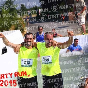 """DIRTYRUN2015_ICE POOL_192 • <a style=""""font-size:0.8em;"""" href=""""http://www.flickr.com/photos/134017502@N06/19229788244/"""" target=""""_blank"""">View on Flickr</a>"""