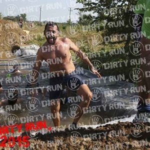 """DIRTYRUN2015_POZZA2_073 • <a style=""""font-size:0.8em;"""" href=""""http://www.flickr.com/photos/134017502@N06/19663167318/"""" target=""""_blank"""">View on Flickr</a>"""