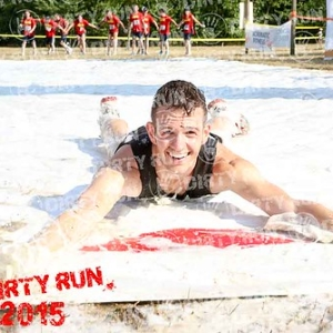 """DIRTYRUN2015_ARRIVO_0173 • <a style=""""font-size:0.8em;"""" href=""""http://www.flickr.com/photos/134017502@N06/19665525730/"""" target=""""_blank"""">View on Flickr</a>"""