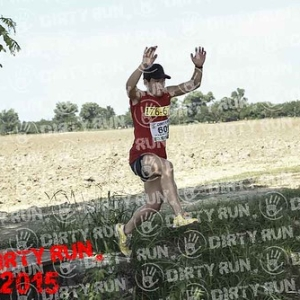"""DIRTYRUN2015_FOSSO_108 • <a style=""""font-size:0.8em;"""" href=""""http://www.flickr.com/photos/134017502@N06/19844352742/"""" target=""""_blank"""">View on Flickr</a>"""