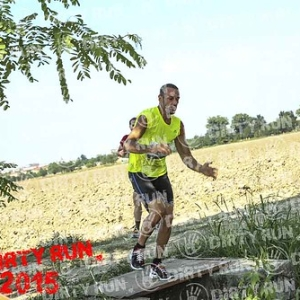 """DIRTYRUN2015_FOSSO_078 • <a style=""""font-size:0.8em;"""" href=""""http://www.flickr.com/photos/134017502@N06/19230863993/"""" target=""""_blank"""">View on Flickr</a>"""
