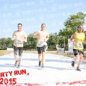 """DIRTYRUN2015_ARRIVO_0127 • <a style=""""font-size:0.8em;"""" href=""""http://www.flickr.com/photos/134017502@N06/19230925664/"""" target=""""_blank"""">View on Flickr</a>"""
