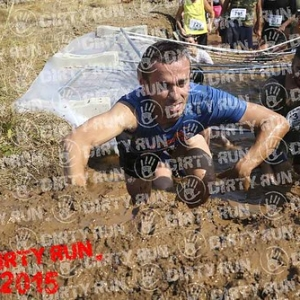 """DIRTYRUN2015_POZZA2_295 • <a style=""""font-size:0.8em;"""" href=""""http://www.flickr.com/photos/134017502@N06/19662691268/"""" target=""""_blank"""">View on Flickr</a>"""