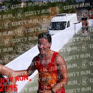 """DIRTYRUN2015_ICE POOL_289 • <a style=""""font-size:0.8em;"""" href=""""http://www.flickr.com/photos/134017502@N06/19664344590/"""" target=""""_blank"""">View on Flickr</a>"""