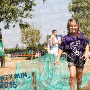 """DIRTYRUN2015_KIDS_481 copia • <a style=""""font-size:0.8em;"""" href=""""http://www.flickr.com/photos/134017502@N06/19764021062/"""" target=""""_blank"""">View on Flickr</a>"""