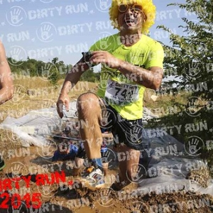 """DIRTYRUN2015_POZZA2_213 • <a style=""""font-size:0.8em;"""" href=""""http://www.flickr.com/photos/134017502@N06/19824877336/"""" target=""""_blank"""">View on Flickr</a>"""