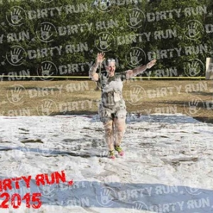 """DIRTYRUN2015_ARRIVO_1099 • <a style=""""font-size:0.8em;"""" href=""""http://www.flickr.com/photos/134017502@N06/19828047736/"""" target=""""_blank"""">View on Flickr</a>"""