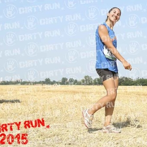 """DIRTYRUN2015_CONTAINER_068 • <a style=""""font-size:0.8em;"""" href=""""http://www.flickr.com/photos/134017502@N06/19844603092/"""" target=""""_blank"""">View on Flickr</a>"""